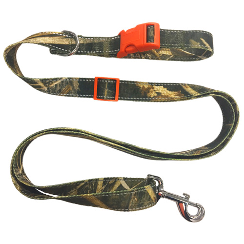 Realtree - Dog Leash