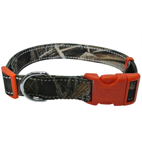 Realtree -Dog Collar