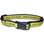 Doggie Nation Collegiate Oregon Collar - Large